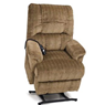 Click to view Lift Chairs & Seating Assistance products