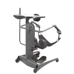Altimate Medical :: EasyStand StrapStand™