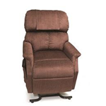 The Comforter Series Lift Chair