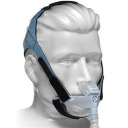 Respironics :: Respironics OptiLife Nasal Pillows Mask