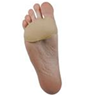 Click to view Footcare Management products