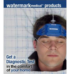 Click to view Home Sleep Testing products
