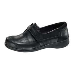 Diabetic Footwear - Aetrex - Apex womens-Regina