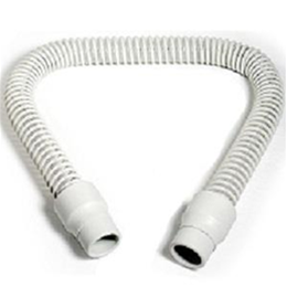 CPAP / BIPAP Supplies :: ResMed :: Humidifier Tubing 20.5""