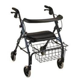 Nova Medical Products :: Nova Ortho-Med Cruiser Deluxe Junior 4207