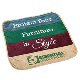 Quik-Sorb Furniture Protection Pads