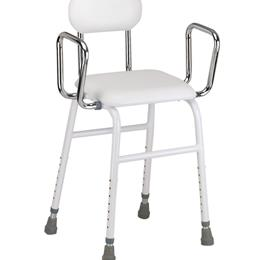 Personal Care / Patient Aids - Drive - Kitchen Stool