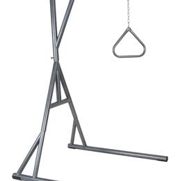 Bariatric Heavy Duty Trapeze Bar
