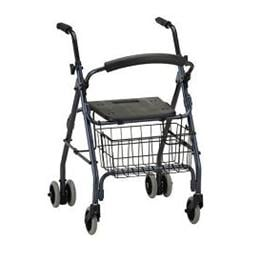 Nova Medical Products :: Nova Ortho-Med Cruiser Walker 4200