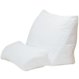 Click to view Pillows/Cushions products