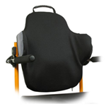Image of JAY® J3™ Backrest