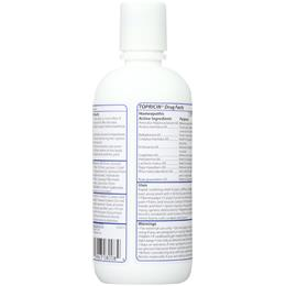Image of Topricin® Pain Relief 8 oz. bottle