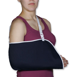 Core Products Int., Inc. :: Envelope Arm Sling