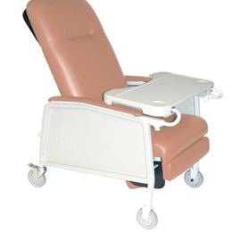Drive :: 3 Position Geri Chair Recliner