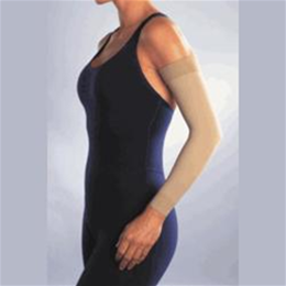 Image of Jobst Ready to Wear Armsleeve 15-20mmHg