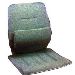 Image of Sacro-Ease® Seat 1