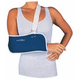 Image of Arm Sling 2