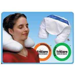 Core Products Int., Inc. :: Core Products Headache Ice Pillow 235