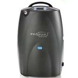 Sequal :: Oxygen Concentrator