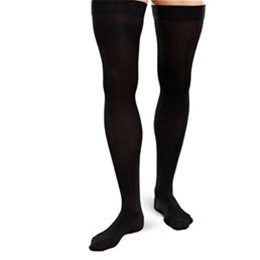 View our products in the Thigh High category