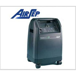 AirSep :: CONCENTRATOR  VISIONAIRE V