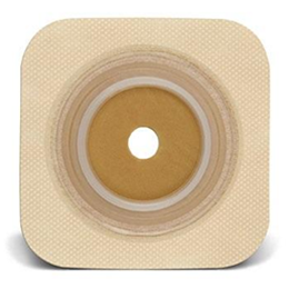 Ostomy - Convatec - Wafer