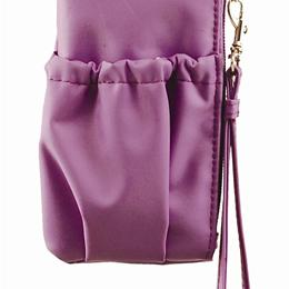 Nova Medical Products :: Mobility Wristlet Lavender