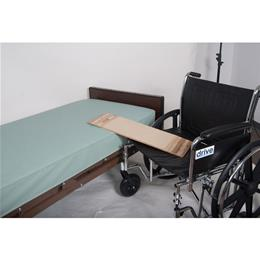 Personal Care / Patient Aids - Drive - Bariatric Transfer Board