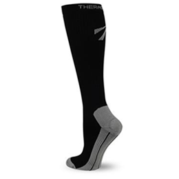 Image of Knit-Rite TheraSport Athletic Performance Sock 5