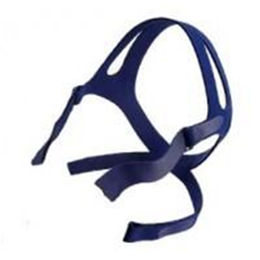ResMed :: Mirage Liberty Headgear