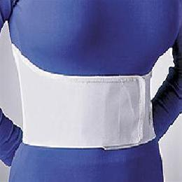 FLA Orthopedics Inc. :: Rib Belt