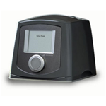 CPAP :: Fisher and Paykel :: F&P ICON™ Auto  CPAP
