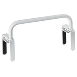 Moen Home Care :: Low Profile Tub Safety Bar
