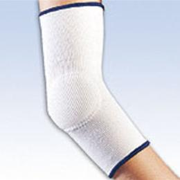 FLA Orthopedics Inc. :: ProLite® Compressive Elbow Support with Viscoelastic Insert Series 19-450XXX