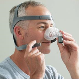 Image of Eson™ Nasal Mask 2
