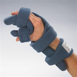 SoftPro™ Functional Resting Hand - Image Number 25657