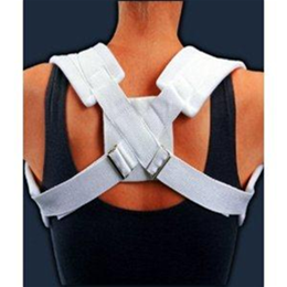 Image of Clavicle Support 2