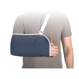 Image of Universal Arm Sling 2