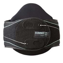 Aspen Medical Products :: The Summit 631
