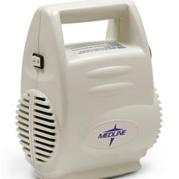 Image of COMPRESSOR NEBULIZER AEROMIST PLUS 1