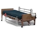 Mattresses / Low Air Loss Systems - Invacare - microAIR 50 series