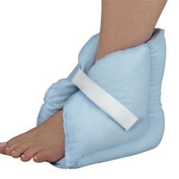 Aids to Daily Living - DMI - Comfort Heel Pillow