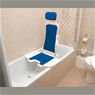 Click to view Bathroom Safety products