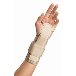 Mueller :: Carpal Tunnel Wrist Stabilizer