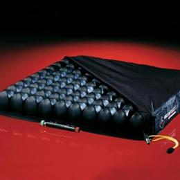 ROHO Group :: ROHO Low Profile® Quadtro® Select™ Cushion