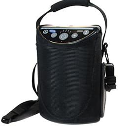 Image of XPO2 Portable Concentrator