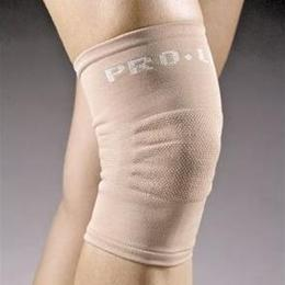 FLA Orthopedics Inc. :: Prolite Knee Support