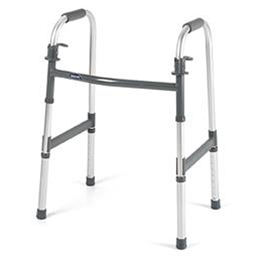 Invacare :: C Frame Walker Junior
