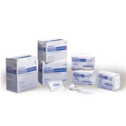 Kendall :: CONFORM STRETCH BANDAGES STERILE
