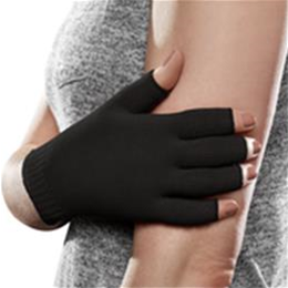 Therafirm :: EASE by Therafirm® Lymphedema Gloves